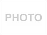Фото  1 Труба нержавеющая квадратная AISI 304 100,0*100,0*2,0 мм 1011656